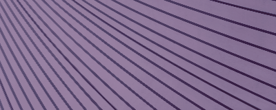 Twitch Banner template